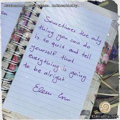 Μore... https://elenaera.com/awakening #quotes #awakeningquotes #lifequotes #spiritualquotes #positivequotes #innerpeacequotes #surrenderquotes #presentmomentquotes #mindfulnessquotes #inspirationalquotes #lifechangequotes #couragequotes #evolutionquotes #healingquotes #inspiration #life #goals #uplift  #succesful #dreams #spirituality #beliveinyourself  #positivevibes #positivethinking #dreambig #loveyourself #energy #innerpeace #authenticity #meditation #awakening