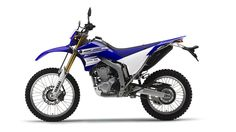 2016-Yamaha-WR250R-EU-Racing-Blue-Studio-006 Yamaha Wr, Yamaha Motor, Dual Sport, Racing, Motorcycle, Bike, Cars, Vehicles, Studio