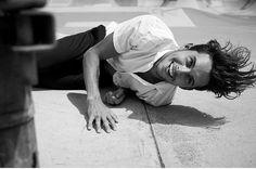 Dylan Rieder ❤