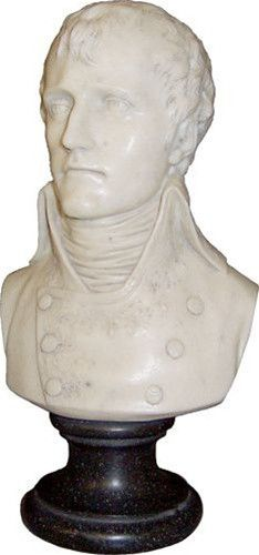Napoleon in Resin design by House Parts