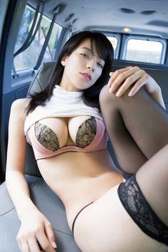 Asian girl naked sex
