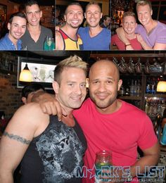 hothouse entertainment gay