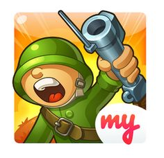Jungle Heat updated v 1.9.3 [Online] Mod Apk - Android Games - http://apkgallery.com/jungle-heat-updated-v-1-9-3-online-mod-apk-android-games/