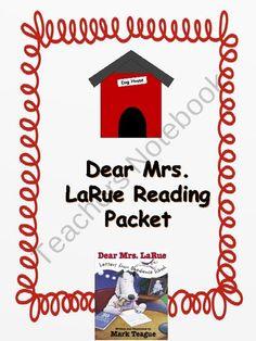 Third Grade Reading Comprehension Worksheets & Printables