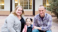 """A pediatric nurse from New Mexico has adopted one of her tiny patients, who spent over a year in the hospital.""""As a nurse, sometimes you bond with patients,"""" Amber Boyd, 28, told ABC News. She is a pediatric nurse from Albuquerque, New Mexico who has worked with many health-compromised babies like her now-adopted daughter, Nicole.""""I've had that frequently happen throughout my career, but nothing as strong in the way I feel for this child,"""" Boyd said. """"She was on her own and really sick. I…"""