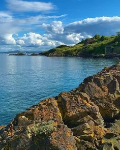 Scotland Trip, Scotland Travel, Water Photography, Travel Photography, Places To Travel, Places To See, Amazing Places, Beautiful Places, Naruto Shippuden Anime