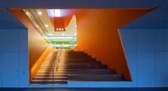 einszueins architekten Hamburg