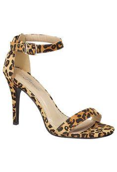 Shoes - Quinn – Piper Street