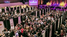 New York Wine Experience: Highlights From The 35th Edition