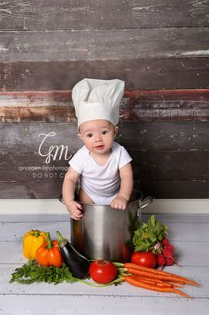 delicious babe | babies | Gina Rae Miller Photography » Long Island, New York