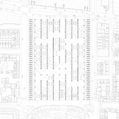 AA School of Architecture Projects Review 2012 - Diploma 14 - Doyoun Cho