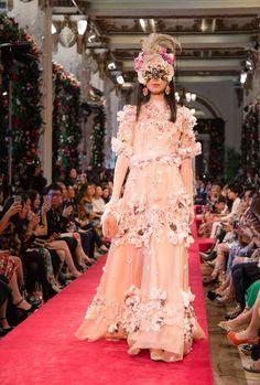 Dolce   Gabbana alta moda show in Hong Kong Dolce   Gabbana 3c6f465bc22cb