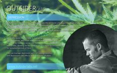 We provide alternative medical solutions in the form of the purest CBD extract products available in Africa.