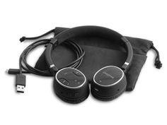 Headphone Bluetooth Terbaik Harga Terjangkau Dibawah 1 Jutaan