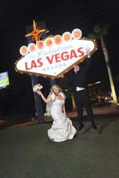 "Excitement! ""We did it!!!!"" #lvsign #lasvegassign Las Vegas Sign, Las Vegas Nevada, Candles, Birthday, Fun, Birthdays, Candy, Candle Sticks, Dirt Bike Birthday"