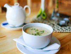 Egy finom Villámgyors fokhagymakrémleves ebédre vagy vacsorára? Villámgyors fokhagymakrémleves Receptek a Mindmegette.hu Recept gyűjteményében!