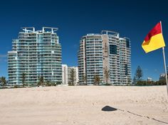 Gold Coast Reflection On The Sea Apartments Australia, Pacific Ocean and Australia The 5-star Reflection On The Sea Apartments offers comfort and convenience whether you're on business or holiday in Gold Coast. The hotel offers a high standard of service and amenities to suit the individual needs of all travelers. Service-minded staff will welcome and guide you at the Reflection On The Sea Apartments. All rooms are designed and decorated to make guests feel right at home, and ...
