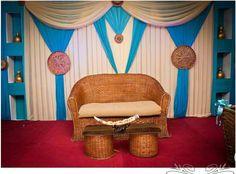 Nigerian Traditional Wedding Decoration Google Search