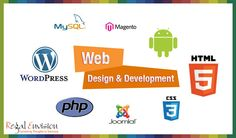 The affordable Web design development is one of the best options for having a serviceable website. The elements made available in the websites designed by this resource are basically amazing.