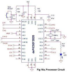 Kbpc5010 bridge rectifier wiring diagram further pont de