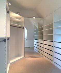 New Bildergebnis f r ikea begehbaren kleiderschrank Begehbaren Kleiderschrank Pinterest Search and Ikea