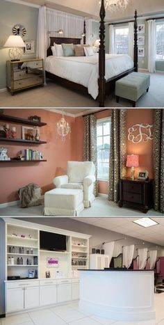 Leah Atkins Is Among The Top Rated Interior Designers Who Offer  Full Service Interior Decorating