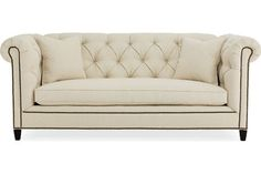 Shop for CR Laine Topeka Sofa, and other Living Room Sofas at Hickory Furniture Mart in Hickory, NC. In Arm Width: Cr Laine Sofa, Adams Furniture, Sofa Design, Sofa, Furniture, Modern Upholstery, Living Room Sofa, Cr Laine, Georgian Furniture
