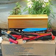 sahat jaya product: Fungsi Inverter SJ-SES
