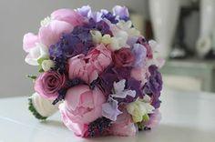 Nasa, Wedding Bouquets, Flowers, Plants, Wedding Brooch Bouquets, Bridal Bouquets, Wedding Bouquet, Wedding Flowers, Plant