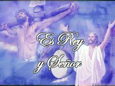 ES EXALTADO, iglesia adventista - YouTube