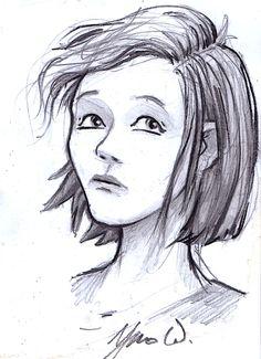 Sketching, Art, Art Background, Kunst, Gcse Art, Sketches, Tekenen
