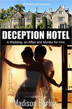 Free download ebooknovelmagazines etc pdfepub and mobi format deception hotel by madison barlow ebook deal fandeluxe Gallery