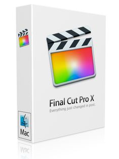 Final Cut Pro X Full Crack With Keygen - Urbanus Kapelhof Sketchup Pro, Final Cut Pro, Black Screen, Winning The Lottery, Film Quotes, Color Correction, Action Movies, Finals, Blogging