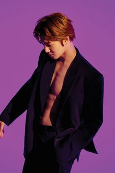 EXO roll out more 'Love Shot' individual teaser images for D.O and Suho Kpop Exo, Suho Exo, Kaisoo, Park Chanyeol, Chanbaek, Exo Smtown, Kris Wu, L Real Name, Korea