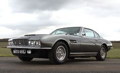 Aston Martin Cars, Aston Martin Lagonda, Sport Cars, Concept Cars, Hot Wheels, Cool Cars, Classic Cars, Rolls, British Car