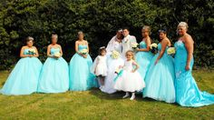 Big Fat Gypsy Weddings - Pictures - Life on the Run - Channel 4