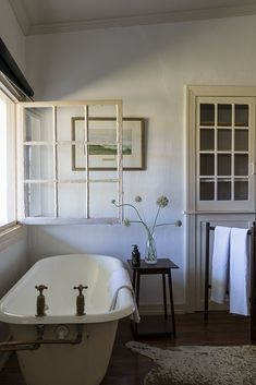 Built in Thorn Springs farm has a rich history filled with myth and local legend passed from mother to daughter, father to son. Local Legends, European Vacation, Rental Property, Clawfoot Bathtub, Dog Friends, Pools, Countryside, South Africa, Cottage
