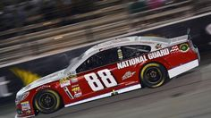 Nascar Race Cars, National Guard, Dale Earnhardt, Vehicles, Board, Sweet, House, Candy, Home