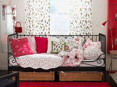 colchones persomiar almohadas somieres canapés bases tapizadas