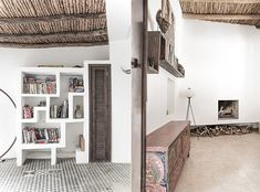 Modern Vacation Rentals Morocco | boutique-homes.com