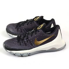 25 best ideas about Kd 6 Shoes on Pinterest Kd shoes, Kevin love