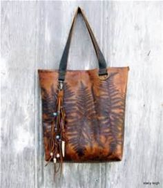 chestnut pouch pattern - Bing images