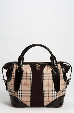 Burberry Handbags At Nordstrom