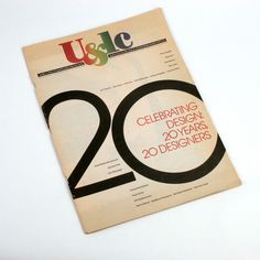 https://flic.kr/p/8T5rMF | U&lc 17.4 1990 | Upper & lower case, Volume 17,  Number 4, Fall 1990  Consulting Editor: Edward Gottschall  Design Director: Larry Yang Editorial Director: Allan Haley