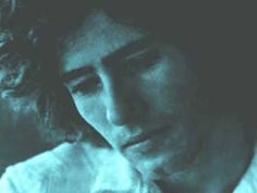 """▶ Tim Buckley - """"Song To The Siren"""""""