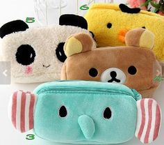 DIY Pencil Case – Prepare on your own for a very charming along with extremely . Read moreBest DIY Pencil Case and Pouch Ideas You Will Read This Year Stationary School, Cute Stationary, Pencil Bags, Pencil Pouch, Cute Pencil Case, Diy Back To School, Cute School Supplies, Ideias Diy, Kawaii Stationery