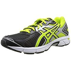 LINK: http://ift.tt/2vftLAM - 10 BEST-SELLING MEN'S RUNNING SHOES: JULY 2017 #menrunningshoes #shoes #men #running #runningshoes #footwear #feet #walking #hiking #outdoors #trekking #sports #leisuretime #sparetime #tennis #training #physicalexercise #fitness #puma #adidas #asics #nike => The very best 10 Men's Running Shoes of July 2017: buying guide - LINK: http://ift.tt/2vftLAM