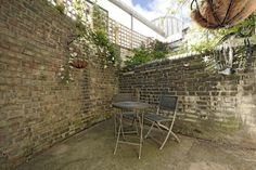 1 bedroom flat for sale in Highgate West Hill, London N6 - 29491568