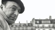 Pablo Neruda es seudónimo de Neftalí Ricardo Reyes Basoalto. Nació en…