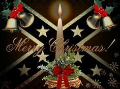 .Merry Christmas to all of my followers!!
